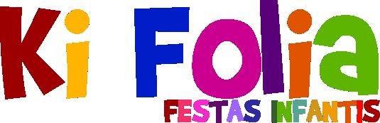 Kifolia Festas